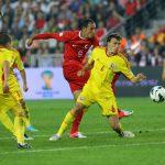 Meciul Astra-Universitatea Craiova anulat a 3-a oară!
