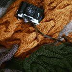 Women's sweater online!