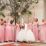 Modele noi de rochii de mirese de la Cheap AW Bridal