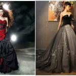 Lolita Wedding Dresses